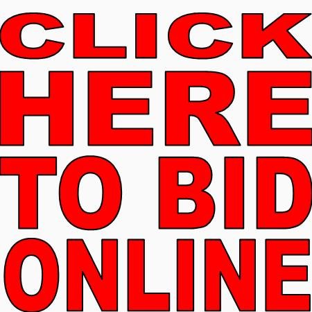 Click here to bid online